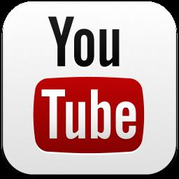 Youtube канал за дунапрен