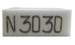 Дунапрен N3040
