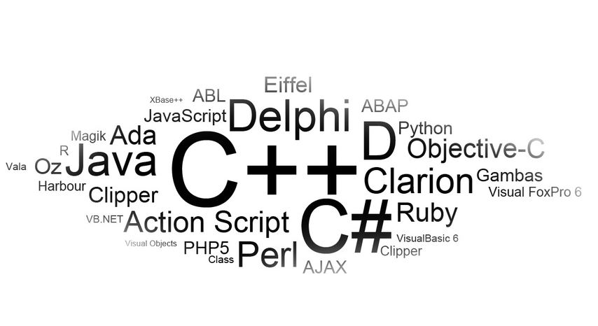 learncomputer-programing