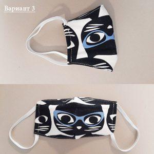 predpazna-maska-za-lice-variant-3